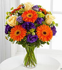 Rays of Solace™ Bouquet