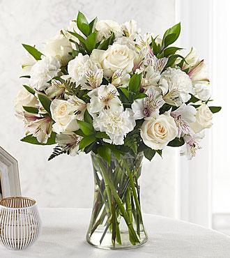 Bouquet Ami chéri