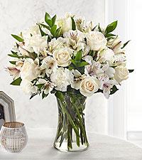 Le bouquet Cherished Friend™