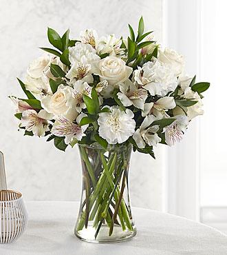 Cherished Friend™ Bouquet