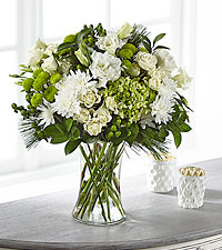 Thoughtful Sentiments Bouquet