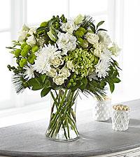 Thoughtful Sentiments Bouquet