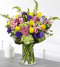 Wondrous Memories™ Bouquet