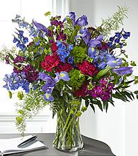 Giving Grace™ Bouquet