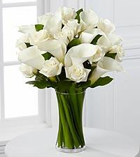 Bouquet Sweet Solace™