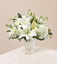 Remembrance ™ Bouquet