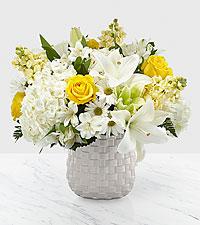 Comfort and Grace™ Bouquet