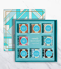 Sugarfina® Faves 8pc Bento Box