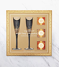 Sugarfina® Pop The Champagne Giftset