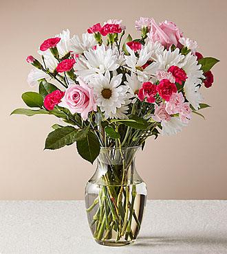 Bouquet Sweet Surprises®
