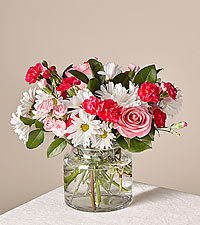 Bouquet Sweet Surprises®