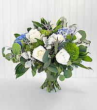 Prepster Petals Bouquet