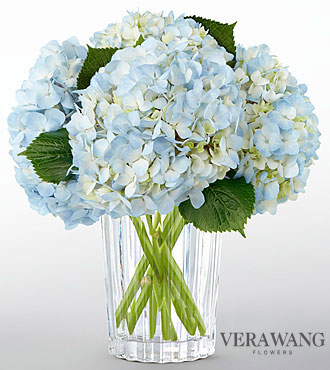 The FTD® Joyful Inspirations™ Bouquet by Vera Wang - VASE INCLUDED