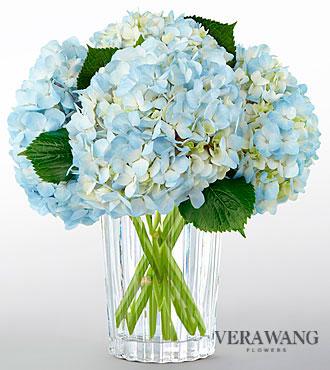 Le bouquet Joyful Inspirations™ de FTD® par Vera Wang - VASE INCLUS