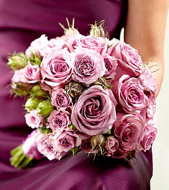 Le bouquet Veronica™ de FTD®