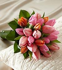 Le bouquet Embraceable™ de FTD®