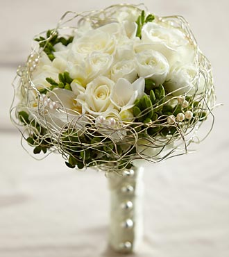 buy wedding flower online