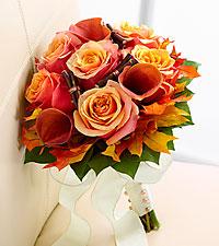 Le bouquet Love Everlasting™ de FTD®