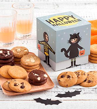 Mrs. Fields® Happy Halloween Box