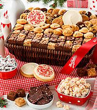 Confections Basket
