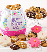 Mrs. Fields® Mother's Day Tote