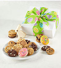 Mrs. Fields® Happy Easter Gift Box