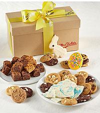 Mrs. Fields® Easter Treats Gift Box