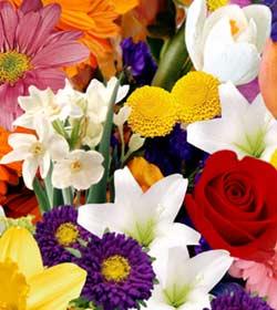 FTD® Florist Designed Centerpiece