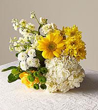 Original Day Break Bouquet