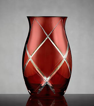 The FTD® You're Special™ Bouquet - CUT GLASS VASE INCLUDED