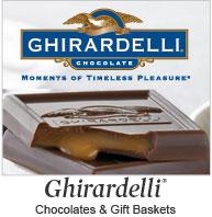 Ghiradelli