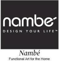 Nambé