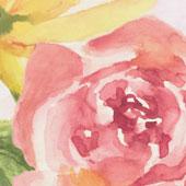 Flower & Perfume Pairings