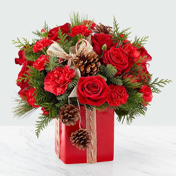 Gracious Gift™ Bouquet