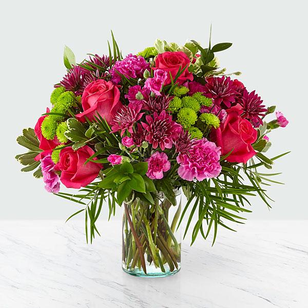 You're Precious™ Bouquet