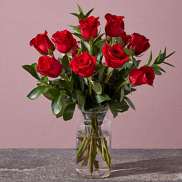 flowers online | flower delivery | send ftd flowers, plants & gifts, Ideas