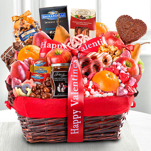 gift baskets, unique food gift baskets deliveredftd, Ideas