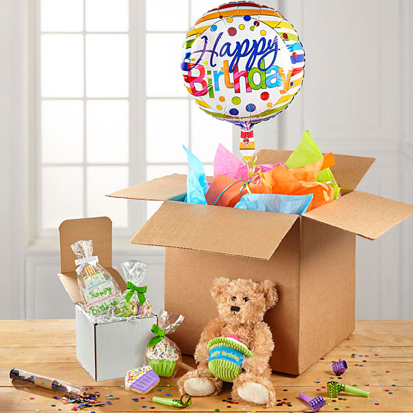 Teddy Bear Balloon Delivery Send Birthday Balloons Bears By Ftd