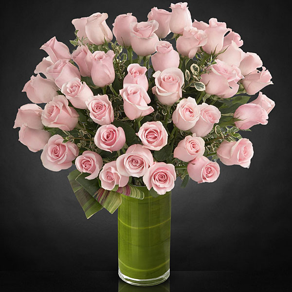 Luxury Flowers & Luxury Roses Delivered by FTD