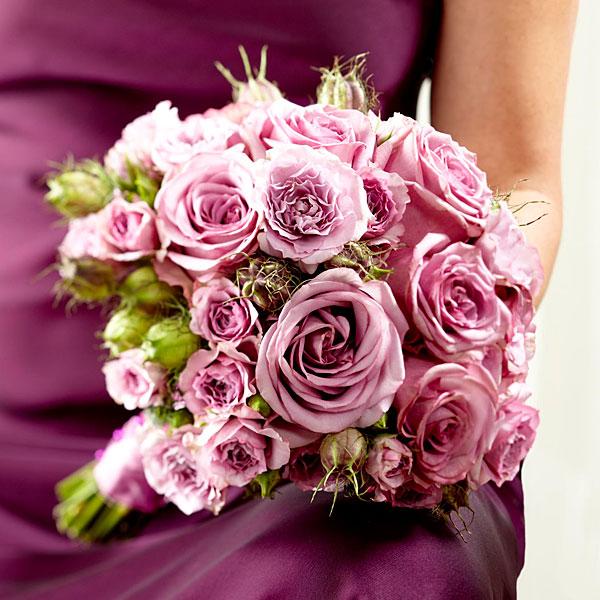 Veronica Bouquet